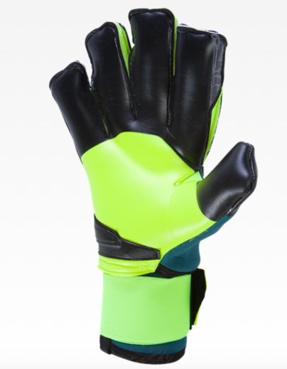 adidas_ace_trans_gloves