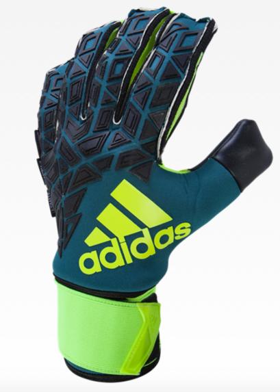 adidas_ace_trans_goalkeeper