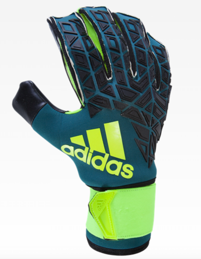 adidas_ace_trans_ultimate