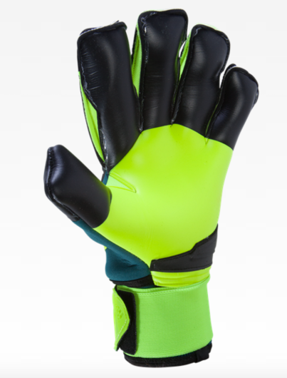 adidas_goalkeeper_gloves