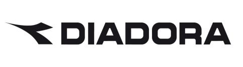 Diadora_soccer_logo.png